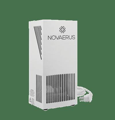 Novaerus Protect 200